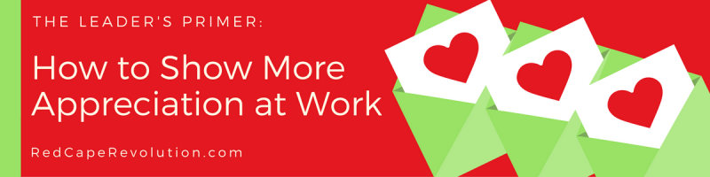 leaders-guide-to-show-more-appreciation-at-work1