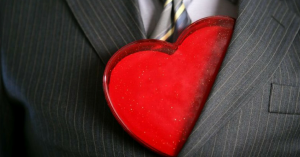 How to Fall Back in Love with Your Job (Video Tip)