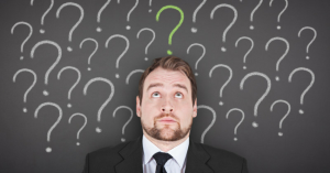 Talking About Career Change: The 20 Questions Behind Your Questions