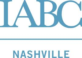 IABC-Nashville