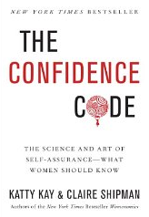 Confidence Code by Kay & Shipman