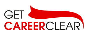 Join us for Get Career Clear
