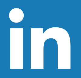 Update your LinkedIn profile today