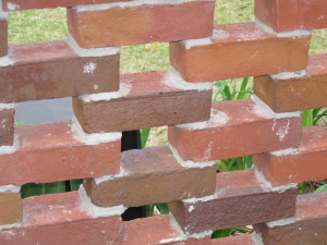 Are you hitting a brick wall? Time to get career clear
