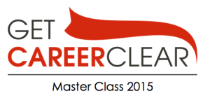 Our Career Clear Master Class Starts Soon