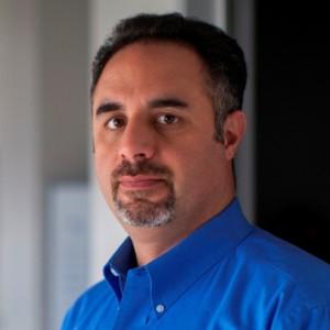 Mike Figliuolo, Author & Leadership Expert