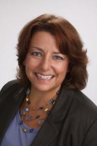 Darcy Eikenberg