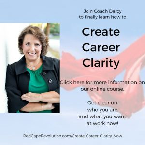 i-can-teach-you-how-to-finally-create-career-clarity