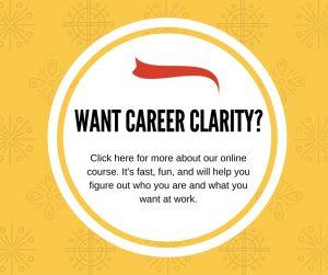 want-career-clarity