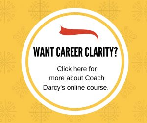 whats-next-for-me-i-want-career-clarity