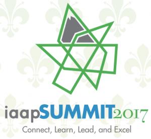 Iaap Summit 2017