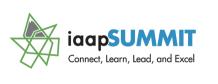 iaap summit