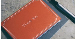 How to Show More Appreciation at Work: The Leader's Primer