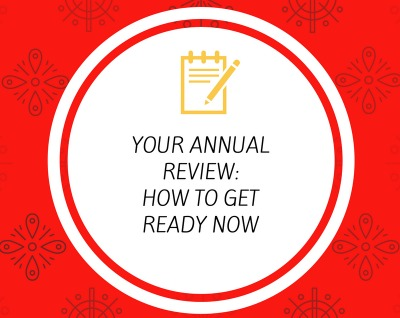 what-to-do-before-your-annual-review
