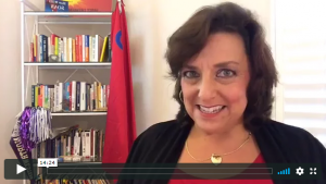 Tackle the Fear in Your Career Decisions [VIDEO]