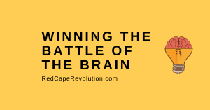 Winning the Battle of the Brain: Your Key to Career Success
