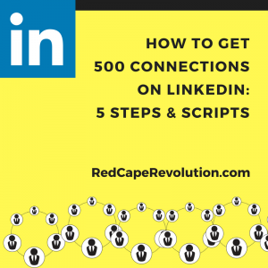 Get 500 connections on LinkedIn _ Darcy Eikenberg (s)