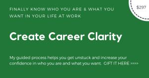 Create Career Clarity ad (Dec 2017)(1)