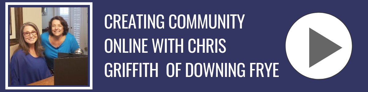 Bonita Business Podcast with Chris Griffith