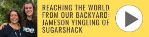 Bonita Business Podcast with Jameson Yingling of Sugarshack(2)
