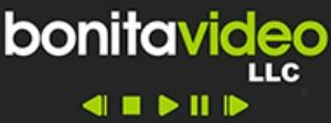 Our thanks to Bonita Video for editing the Bonita Business Podcast