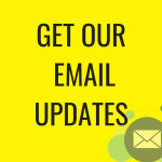 Get email updates from the Bonita Business Podcast