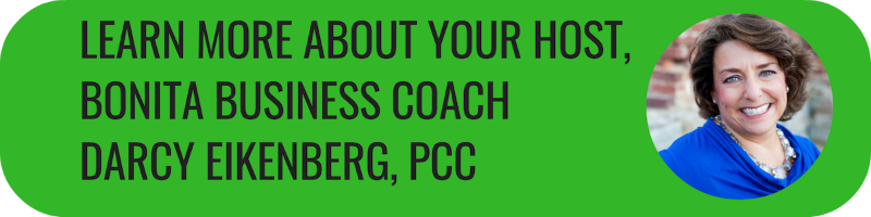 Learn more about Bonita Business Coach Darcy Eikenberg(2)