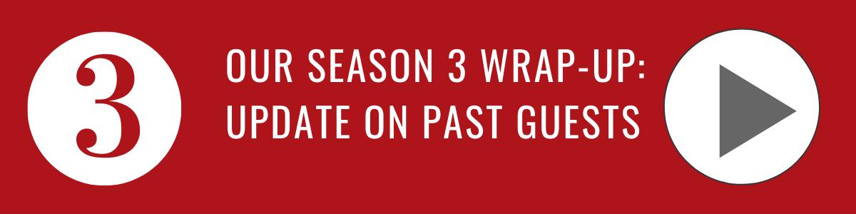 Season 3 Wrap-Up_ Bonita Business Podcast