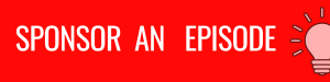 Sponsor an episode of the Bonita Business Podcast