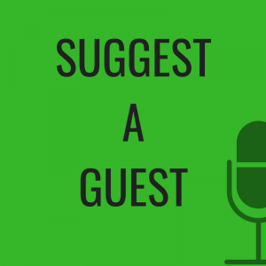Suggest a guest for the Bonita Business Podcast(1)
