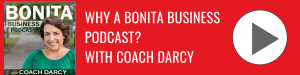 Why a Bonita Business Podcast (home page link)