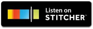 listen to the Bonita Business Podcast on Stitcher