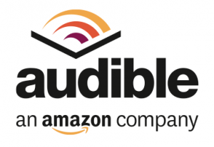 Get a free audiobook with a 30-day trial