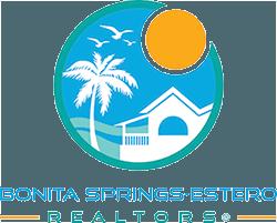 Bonita Springs Estero Realtors