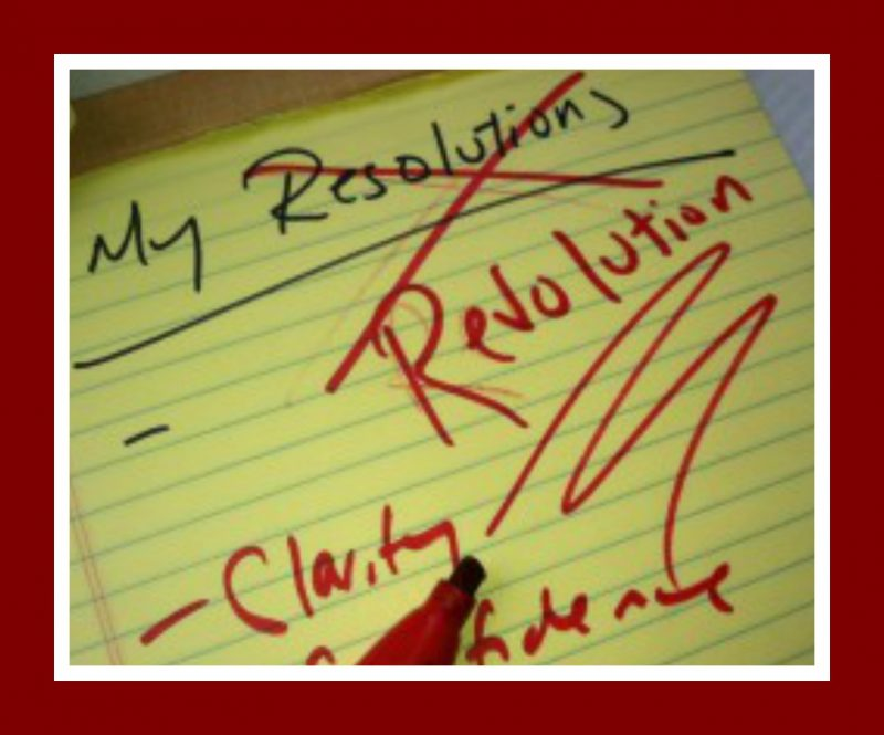 my-new-years-revolutions with Coach Darcy