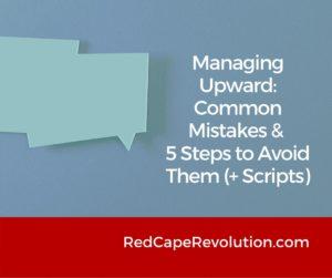 Managing Upward (fb)_ Red Cape Revolution