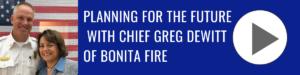 Greg DeWitt of Bonita Fire _ Bonita Business Podcast