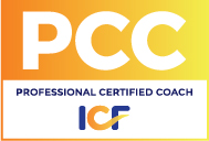 International Coach Federation - Professional Certified Coach